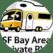 Private RVs