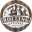 Rolling Getaway R.V. Rentals