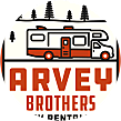 Arvey Brothers