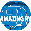Amazing RVs