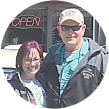 Randy/Michelle