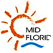 Mid Florida