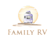Family RV