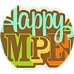 Happy Camper's RV Sales & Service