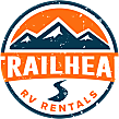 Trailhead RV Rentals