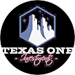 Texas One Investments LLC