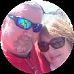 Scott & Kathy