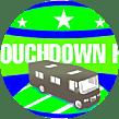 Touchdown RV