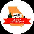 Georgia Motorcoach