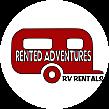 Jason & Eric @ Rented Adventures