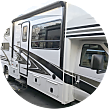ACE Family RV