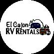 EL CAJON RV RENTALS