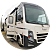 OLATHE FORD RV