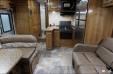 2017 Easy-To-Drive Luxury RV - Coachmen 260DS - Easy-To-Drive Luxury RV - 2017 Coachmen 260DS