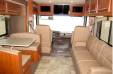 2014 Fleetwood Storm - Great family friendly vacation tool