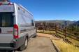 2014 Winnebago Travato - THE Travato