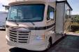 2015 Thor ACE - Rent out this gorgeous 2015 Thor ACE motorhome for your next trip!