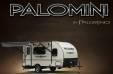 2014 Palomini 150RBS - Paulo the Mini