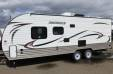 2014 Innsbruck By Gulfstream - RV having fun yet? The answer is YES in this like-new 2014 Gulf Stream - fully loaded!