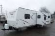 2010 Rockwood Ultra Lite 2604 - Rent this awesome 2010 Rockwood Ultra Lite today! Inquire now!