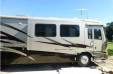 2004 Newmar Mountain Aire - A Beautiful 2004 Newmar Mountain Aire Motorhome for Rent!
