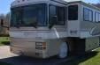 1999 Discovery Fleetwood - 36 Ft DIESEL PUSHER GREAT MILEAGE SLEEPS 6