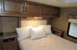2014 Four Winds Chateau - 2014 Four Winds Chateau 31 Ft. Bunkhouse