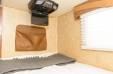 2012 Jayco Greyhawk Bunkhouse 31FS - The Griffin Greyhawk-Large Group Luxury Travel
