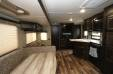 2017 Palomino Puma DBTS - Bunkhouse Bessy; 2 Bedroom RV! We deliver and Set Up!