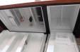 2008 Lexington 3-Slideouts Insurance Included(Sat) - Lexington 3 Slide-outs Insurance included(sat)
