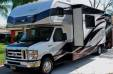2012 Fleetwood Jamboree Sport - Amazing Fleetwood Jamboree, excellent condition, like new...Known as the Shiloh