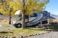 2014 Forest River Solera 24R - Lovely 2014 Diesel Forest River Solera 24R With Mercedes Sprinter Chasis