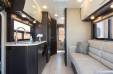 2017 Thor Compass - This RV is Amazing!