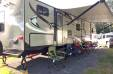 2016 Keystone Passport 3350BH - Family Time Camper