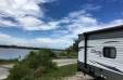 2016 Forest River Salem Cruise Lite - SALE - 2016 RV - Sheep RV - Book Now!