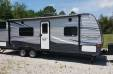 2017 Keystone Summerland - Adventure-Ready Travel Trailer!