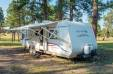 2008 Jayco Jay Feather LGT Series M-29 X - Perfect Vacation Getaway RV
