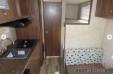 2018 Coachmen Clipper Cadet 17CBH - The Nathan! Easy To Tow! - The Nathan! Brand New Family Friendly Vacation Travel Trailer! - Tows easy!