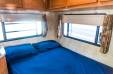 2003 Ford CoachMan - Doors to the Heaven!