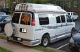 2012 Roadtrek 190 Popular - Vacation mobile - park and go.