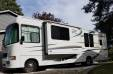 2007 Gulf Stream / Independence - Smooth Cruiser! An awesome experience for the driver and passengers!