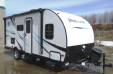 2018 Real Lite RL177 - Lovely Times on my RV!