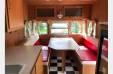 2015 Shasta Airflyte 16' - Shasta Airflyte Reissue - Vintage Glamping - Camping Retro Style