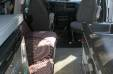 2004 Chevy Express - Chevy Express 2500 Campervan