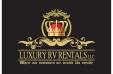 2006 Monaco Knight - Luxury Monaco Knight Diesel Pusher with 4 Slides