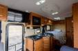 2013 Majestic 23a - Four Winds Magestic - Close to Airport!