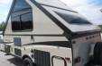 2017 Palomino - A Frame hard sided popup camper