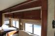 2008 Bounder/38S Diesel - Spacious Class A Triple Slide-Sleeps 7