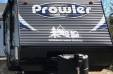 2018 Heartland / Prowler 25 LX (79) - 2018 Prowler 25LX - (79)