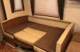 2014 Forest River/Salem - Immaculate Travel Trailer